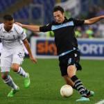 Calciomercato Lazio, Kozak: vorrei giocare di più ma…