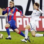 """Mercato Inter, Krasic ammette: """"Mi volevano i neroazzurri"""""""