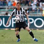 Calciomercato Juventus, si vuole imitare il Bayern per far rendere al meglio Krasic
