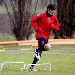 Calciomercato Inter, torna Krhin dal Bologna?