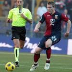 "Calciomercato Inter Milan, Preziosi: ""Non vendo Kucka"""