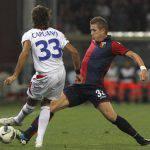 Calciomercato Milan, centrocampista cercasi: Taider e Kucka e due svizzeri…