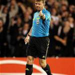 Champions League, Basilea-Roma, la moviola: manca un rigore ai giallorossi!