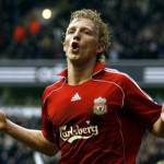 Calciomercato Inter, Kuyt vicino all'addio al Liverpool
