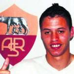 Calciomercato Roma: con Nico Lopez è sempre più baby