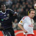 Calciomercato Milan, si lavora per Lukaku