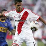 River Plate nel terrore: dopo 110 anni è retrocessione, guerriglia a Buenos Aires – Video
