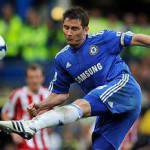 Mercato Inter, per Marca Mourinho al Real Madrid con Lampard