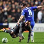 Calciomercato Inter e Lazio, Lampard parla l'agente: Via dal Chelsea, ma non prima di giugno