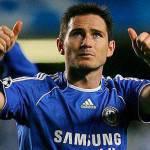 Calciomercato Milan, Lampard sogno dei dirigenti rossoneri