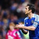 Calciomercato Inter e Lazio, Lampard: l'agente apre alle italiane