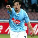Calciomercato Napoli, dichiarazione shock di Lavezzi!