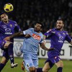Coppa Italia, Napoli-Bologna: voti e pagelle