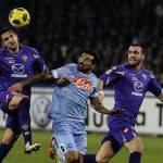 Fantacalcio, Napoli-Sampdoria: voti e pagelle della redazione di Calciomercatonews.com