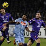 Calciomercato Napoli, Lavezzi, City e Zenit pronti a darsi battaglia per il Pocho