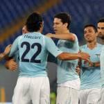Calciomercato Lazio, da Coates a Mesbah: tutti i nomi per la difesa