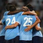 Calciomercato Lazio, la priorità di gennaio è la difesa