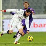 Calciomercato Milan, Allegri non chiude la porta a Lazzari