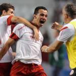 Calciomercato Inter Milan, Durante: Damiao è più pronto di Lucas