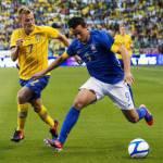 Calciomercato Juventus, Jovetic sempre più vicino al City, per il ruolo di esterno più Kolarov che Zuniga. Il vero obiettivo del Napoli è… La parola all'Esperto.