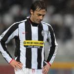 Calciomercato Juventus, la cessione di Legrottaglie potrebbe portare ad un altro rinforzo
