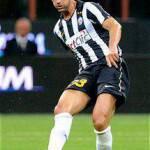Calciomercato Juventus, Felipe in arrivo, Legrottaglie verso Bari?