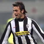 Calciomercato Juventus, l'arrivo di Barzagli provoca una partenza