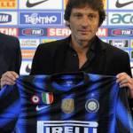 Inter, Milan, Leonardo risponde agli insulti