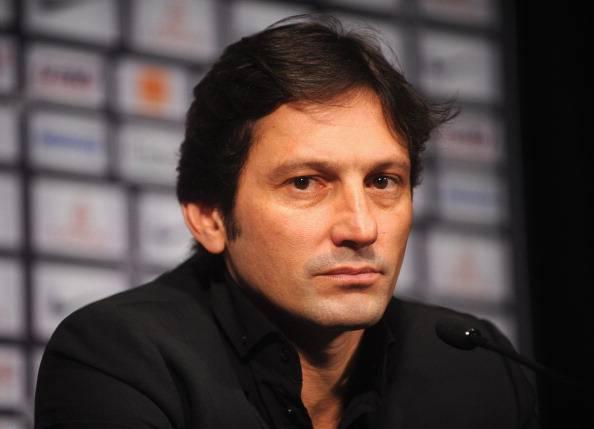 Leonardo19 Calciomercato Inter, Moratti ha due idee: Stramaccioni in panchina, Leonardo dirigente