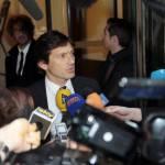 Calciomercato Inter, Thohir pensa a Leonardo dirigente e De Boer allenatore