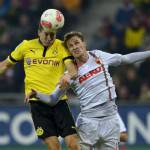 Calciomercato Juventus, Lewandowski in vendita, Conte lo vuole subito!