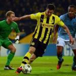 Calciomercato Juventus, Lewandowski: il Manchester United punta su di lui per la prossima stagione