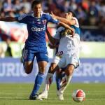 Calciomercato Inter, esclusiva agente Lichnovsky: Non ho incontrato i nerazzurri durante Inter-Genoa