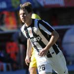 Calciomercato Juventus: Lichtsteiner ha già salutato?
