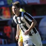 Calciomercato Juventus, Lichtsteiner: Servono rinforzi per le fasce