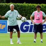 Calciomercato Napoli, Ferrara su Lippi: a partenopei e Juventus non direbbe no…