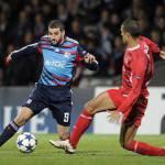 Calciomercato Juve, da Drogba a Lisandro Lopez fino a Llorente: tutti i nomi per l'attacco