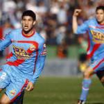 Calciomercato Juventus, dal Lione: Lisandro Lopez non andrà via