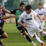 Esclusiva calciomercato Inter: i nerazzurri soffiano un talento al Milan!