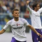 """Calciomercato Milan, mossa Fiorentina: clausola """"anti Milan"""" per Ljajic"""