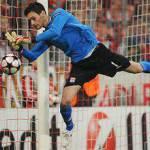 Calcio estero, Ligue 1: crollo di Marsiglia e Lione