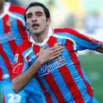 Calciomercato Inter, niente Lodi: Pulvirenti assicura la permanenza a Catania