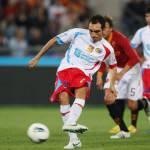 Calciomercato Inter, ad Catania: Nessuna trattativa per Lodi, è incedibile