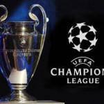Sorteggio Champions League, Milan Inter e Roma, insidie United, Barcellona, Real e Chelsea!