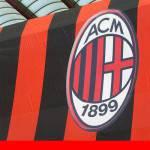 Milan, ultima partita contro i Montreal Impact