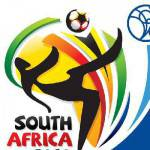 Mondiali Sudafrica 2010: al via le prime amichevoli