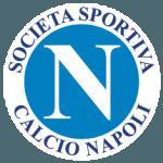 Calciomercato Napoli, arriva Balotelli…junior!