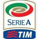 Serie A, le probabili formazioni di Lazio-Inter