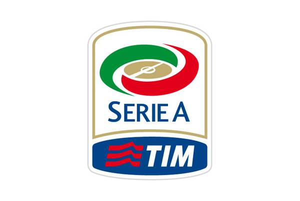 Logo Serie A50 Roma Napoli 2 2, un pareggio che non serve a nessuna delle due squadre in ottica Champions