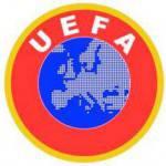 Ultim'ora: sentenza Uefa Italia-Serbia, ecco la decisione!
